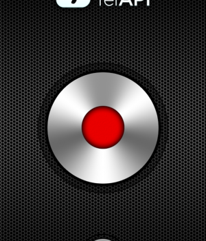 TapeACall Ekran Görüntüleri - 2