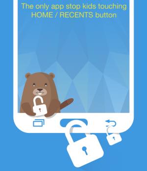 Touch Lock Ekran Görüntüleri - 3