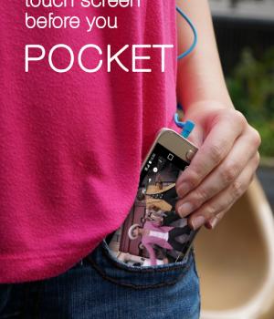Touch Lock Ekran Görüntüleri - 1