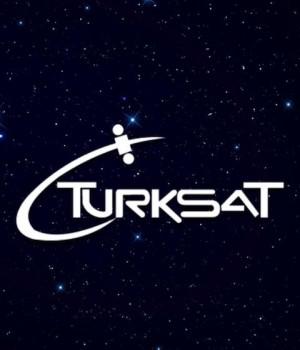 Türksat A.Ş Ekran Görüntüleri - 6