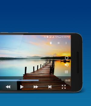 Video Player HD Ekran Görüntüleri - 5