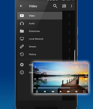 Video Player HD Ekran Görüntüleri - 4