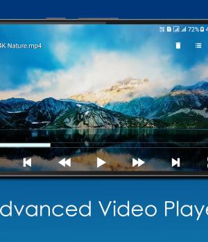 Video Player HD Ekran Görüntüleri - 3