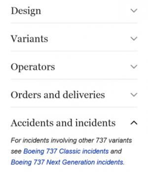 Wikipedia Ekran Görüntüleri - 10