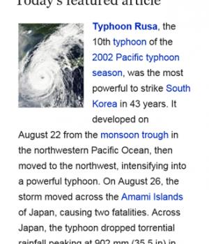 Wikipedia Ekran Görüntüleri - 5