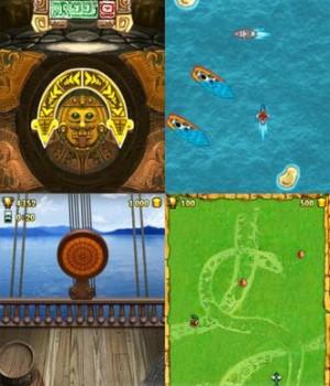 101-in-1 Games Ekran Görüntüleri - 4