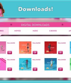 Barbie Life Ekran Görüntüleri - 2