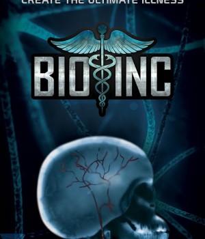 Bio Inc. Ekran Görüntüleri - 5