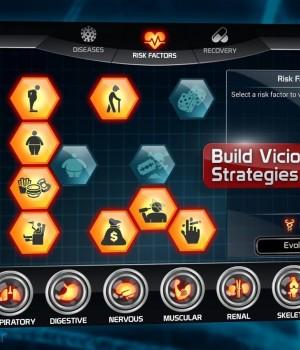 Bio Inc. Ekran Görüntüleri - 1
