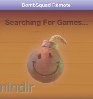 BombSquad Remote Ekran Görüntüleri - 5