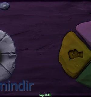 BombSquad Remote Ekran Görüntüleri - 4