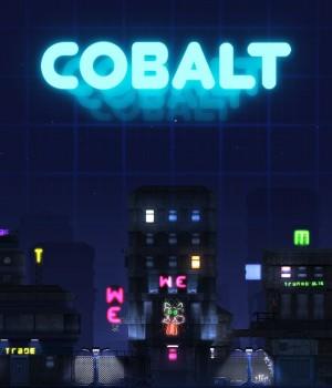 Cobalt Ekran Görüntüleri - 3