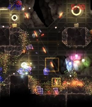 Cobalt Ekran Görüntüleri - 2