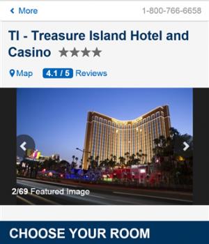 Expedia Hotels & Flights Ekran Görüntüleri - 2
