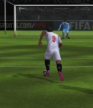 FIFA 15 Ultimate Team Ekran Görüntüleri - 8