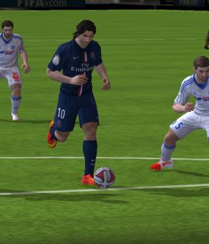FIFA 15 Ultimate Team Ekran Görüntüleri - 7