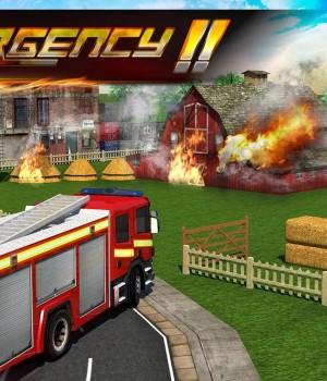 Firefighter 3D: The City Hero Ekran Görüntüleri - 4
