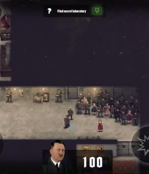 Fuhrer in LA Ekran Görüntüleri - 8