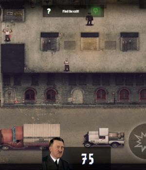 Fuhrer in LA Ekran Görüntüleri - 5