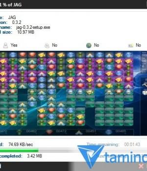 Game Downloader Ekran Görüntüleri - 3