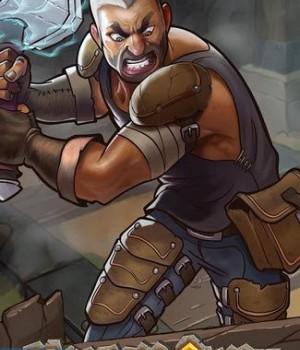 Hammer Quest Ekran Görüntüleri - 5