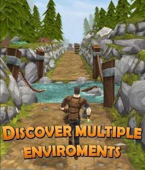 Hammer Quest Ekran Görüntüleri - 2
