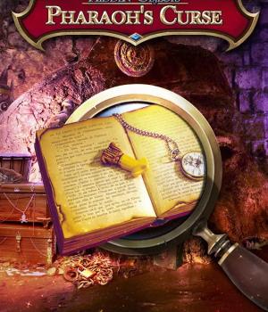 Hidden Objects - Pharaoh's Curse Ekran Görüntüleri - 4