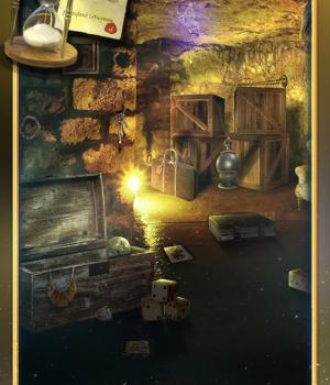 Hidden Objects - Pharaoh's Curse Ekran Görüntüleri - 3