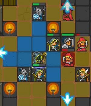 Knights Of Aira Ekran Görüntüleri - 3