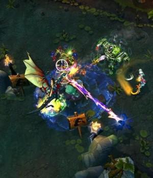 League of Legends Ekran Görüntüleri - 5