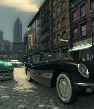 Mafia 2 Save Dosyası Ekran Görüntüleri - 4
