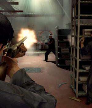 Mafia 2 Save Dosyası Ekran Görüntüleri - 3