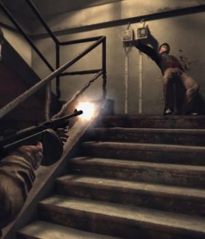 Mafia 2 Save Dosyası Ekran Görüntüleri - 2