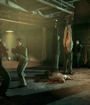 Mafia 2 Save Dosyası Ekran Görüntüleri - 1