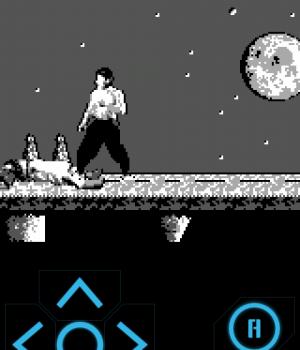 Nostalgia.GBC GameBoy Emulator Ekran Görüntüleri - 4