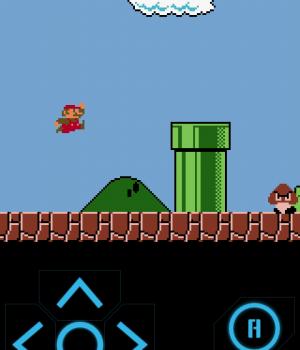 Nostalgia.GBC GameBoy Emulator Ekran Görüntüleri - 3