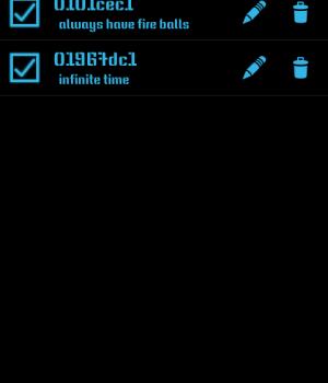 Nostalgia.GBC GameBoy Emulator Ekran Görüntüleri - 2