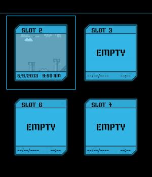 Nostalgia.NES (NES Emulator) Ekran Görüntüleri - 13