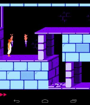 Nostalgia.NES (NES Emulator) Ekran Görüntüleri - 12