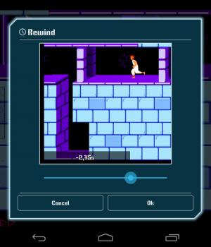 Nostalgia.NES (NES Emulator) Ekran Görüntüleri - 10