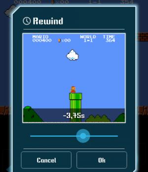 Nostalgia.NES (NES Emulator) Ekran Görüntüleri - 7
