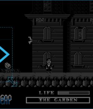 Nostalgia.NES (NES Emulator) Ekran Görüntüleri - 6