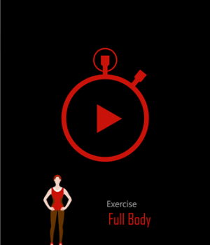 Perfect Workout Ekran Görüntüleri - 6