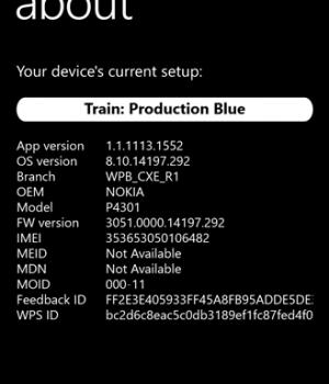 Phone Insider Ekran Görüntüleri - 3