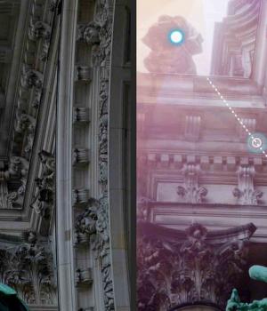 Pixlr Ekran Görüntüleri - 1
