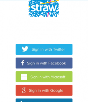 Straw Ekran Görüntüleri - 7