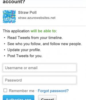Straw Ekran Görüntüleri - 1