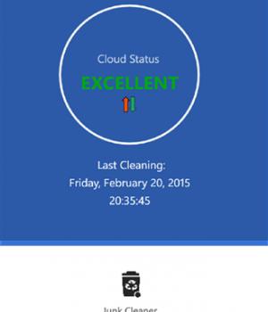 Super Cleaner® Ekran Görüntüleri - 3