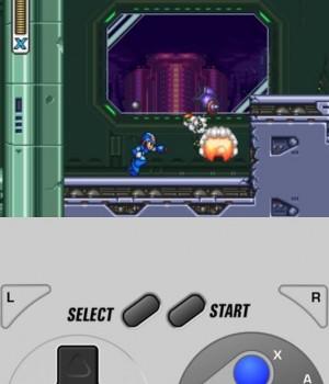 SuperGNES Ekran Görüntüleri - 3