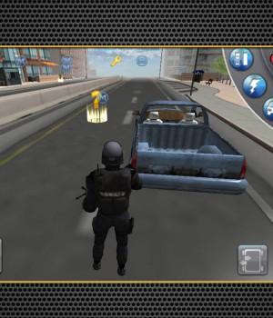 Swat Commando vs Gangster Riot Ekran Görüntüleri - 2